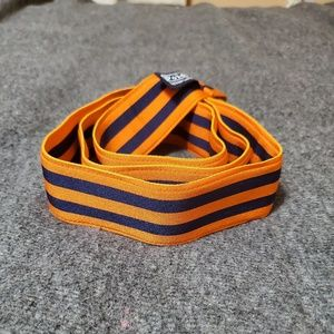 Polo Ralph Lauren Vinyl Belt